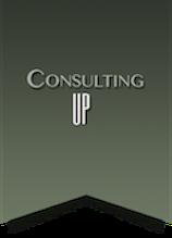 ConsultingUP Logo